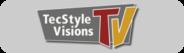 TecStyle Vision Fair (Stuttgart)
